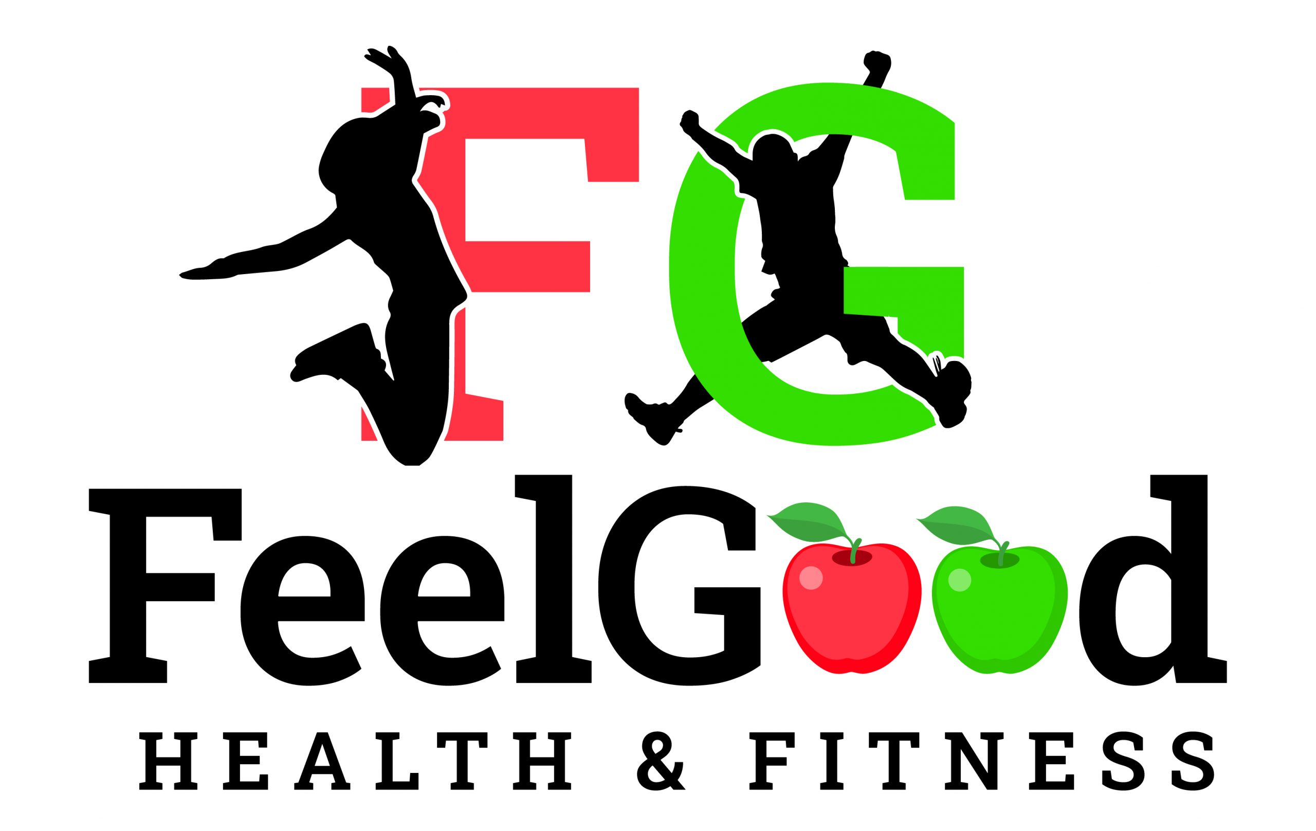Feel Good Health and Fitness